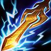Blitz Blade