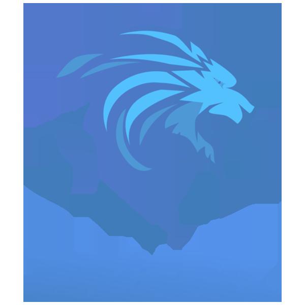 Bazaar Gaming